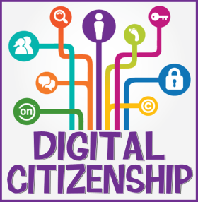 Digital-Citizenship