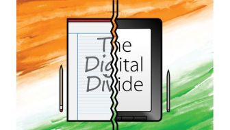 digital-divide-india1157-620x354