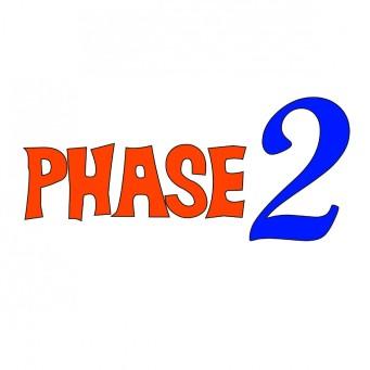 Phase-2-Logo-Square-1030x1030