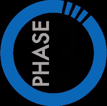 Phase+3