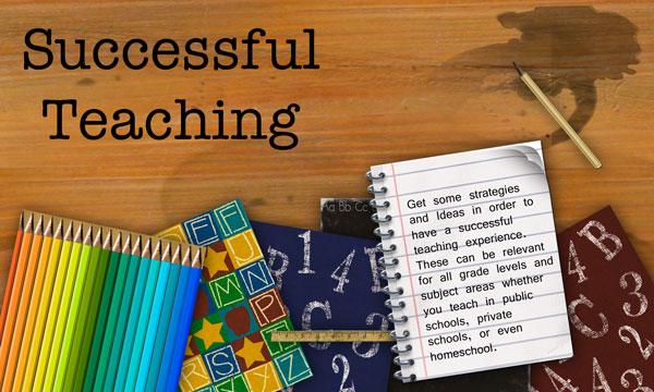 teaching-methods-and-strategies
